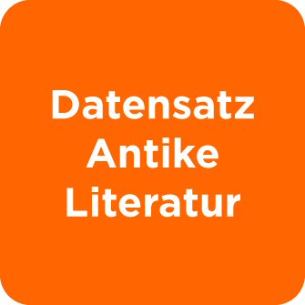 Datensatz Antike Literatur