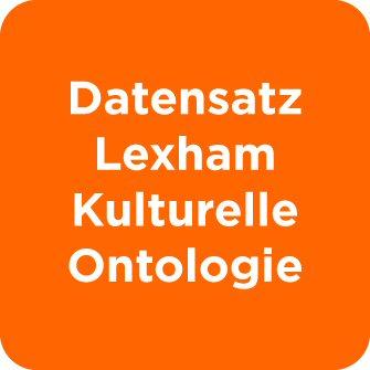Datensatz Lexham Kulturelle Ontologie
