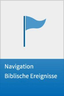 Navigation Biblische Ereignisse
