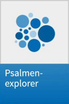 Psalmenexplorer
