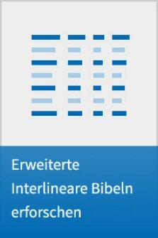 Erweiterte Interlineare Bibeln erforschen