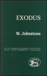 Sheffield Old Testament Guides: Exodus