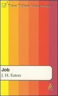 T&T Clark Study Guides: Job