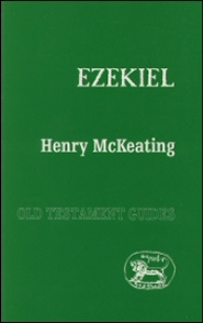 Sheffield Old Testament Guides: Ezekiel