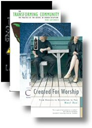 Christian Focus Church Leadership Collection (4 vols.)