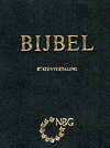 Statenvertaling (Dutch Bible)