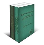 Studies on Amos Collection (2 vols.)