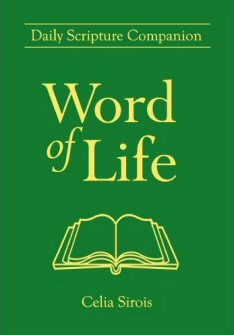 Word of Life: Daily Scripture Companion