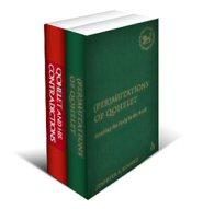 Studies on Ecclesiastes Collection (2 vols.)