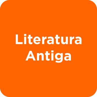 Conjunto de Dados de Literatura Antiga