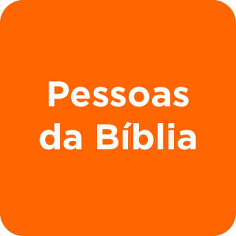 Conjunto de Dados de Pessoas da Bíblia