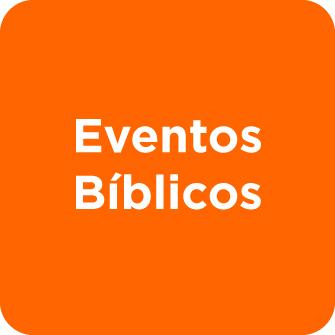Conjunto de Dados de Eventos Bíblicos