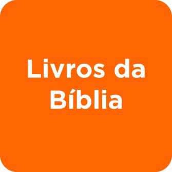Conjunto de Dados dos Livros da Bíblia