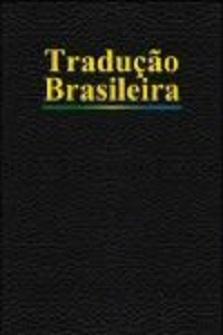 Tradução Brasileira