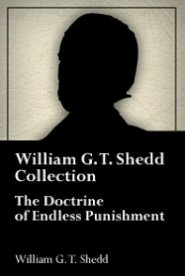 The Doctrine of Endless Punishment