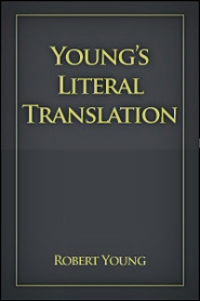 Young's Literal Translation (YLT)