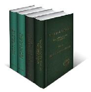 Studies on Zechariah (4 vols.)