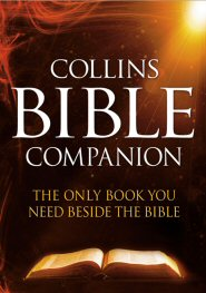 Collins Bible Companion