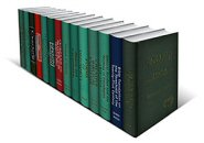 History of Old Testament Interpretation Collection (14 vols.)