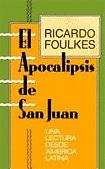 El Apocalipsis de San Juan