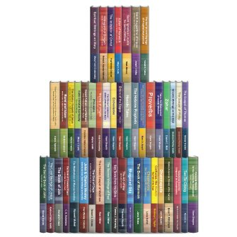 SkyLight Paths Illuminations Series (46 vols.)