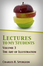 Lectures to my Students, Vol. 3: The Art of Illustration