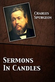 Sermons In Candles
