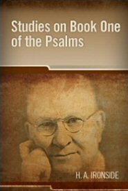 Studies on Book One of the Psalms