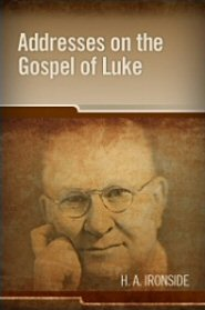 Addresses on the Gospel of Luke