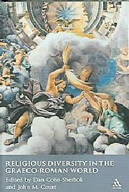 Religious Diversity in the Graeco-Roman World