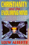 Christianity and the Enquiring Mind