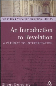 An Introduction to Revelation: A Pathway to Interpretation