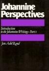 Johannine Perspectives