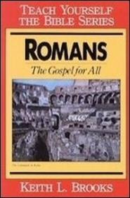 Romans: The Gospel for All
