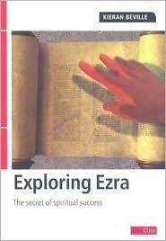 Exploring Ezra: The Secret of Spiritual Success
