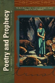 Standard Reference Library, Vol. 3: Poetry and Prophecy: Job–Malachi