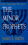 Old Testament Survey Series: The Minor Prophets