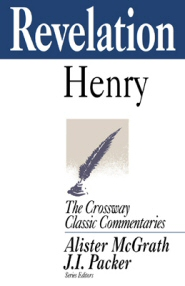 Crossway Classic Commentaries: Revelation
