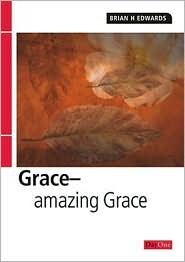 Grace: Amazing Grace