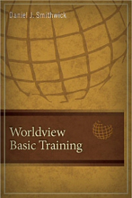 Worldview Basic Training