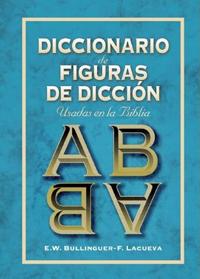 Diccionario de figuras de dicción