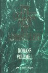 The College Press NIV Commentary: Romans, Volume 1