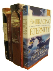 Tyndale Bible Study Collection (5 vols.)