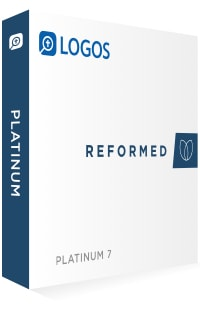 Reformed Platinum