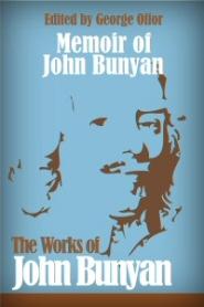 Memoir of John Bunyan