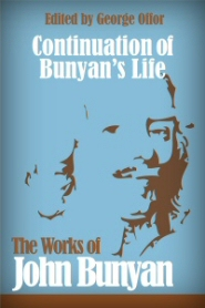 Bunyan's Dying Sayings