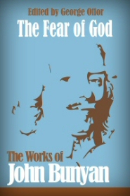 The Treatise of the Fear of God