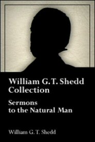 Sermons to the Natural Man
