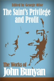 The Saint's Privilege and Profit