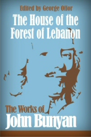 A Discourse of the House of the Forest of Lebanon